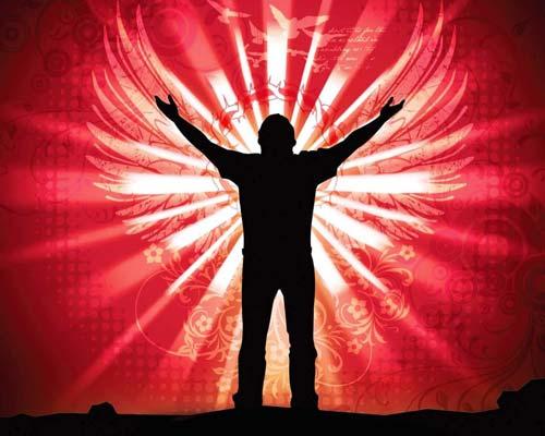 http://www.portaldamusicacatolica.com/imagens/adoradores_em_verdade_1.jpg